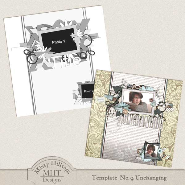 MHTDesigns_Unchanging_Template_Folder