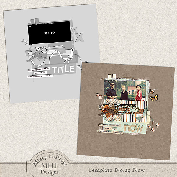 mhtdesigns_template29_now_folder