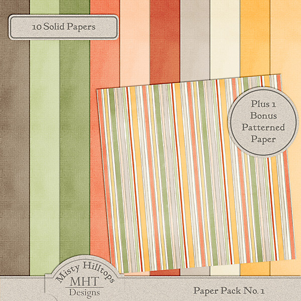 mhtdesigns_paper_pack_no1_prvw