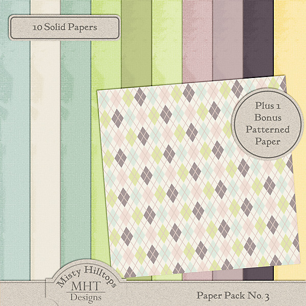 mhtdesigns_paperpack_no3_prvw