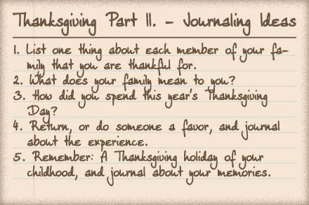 111126-Journaling-Cafe-Thanksgiving-2