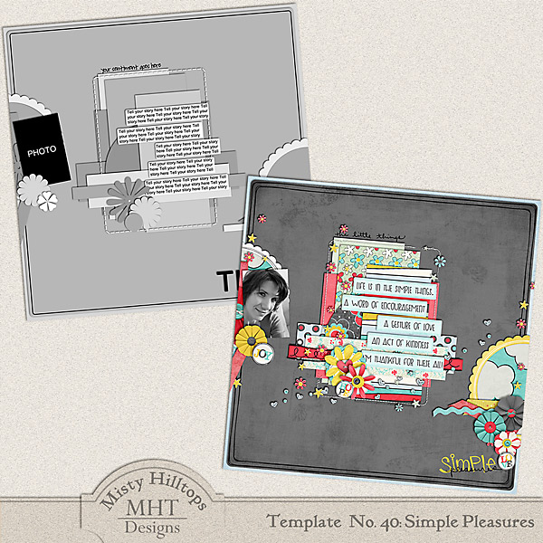 mhtdesigns_template40_simplepleasures_folder