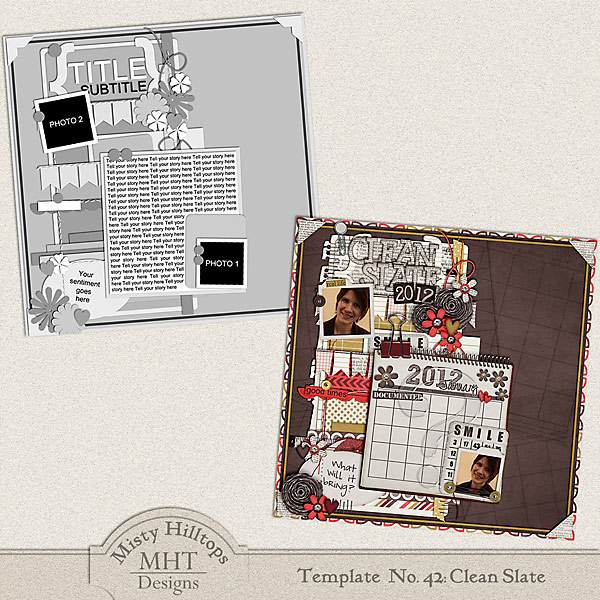 mhtdesigns_template42_cleanslate_folder