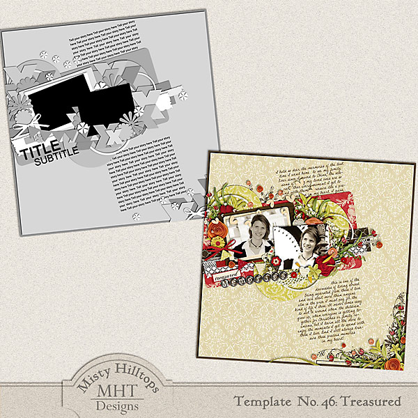 MHTDesigns_Template46_Treasured_folder
