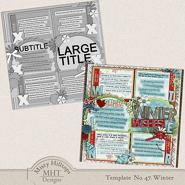 mhtdesigns_template47_winter_folder