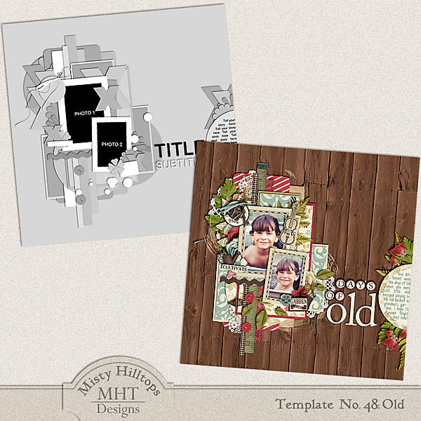 mhtdesigns_template48_old_folder