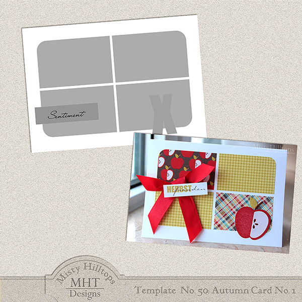 MHTDesigns-Template50-AutumnCard1-prvw