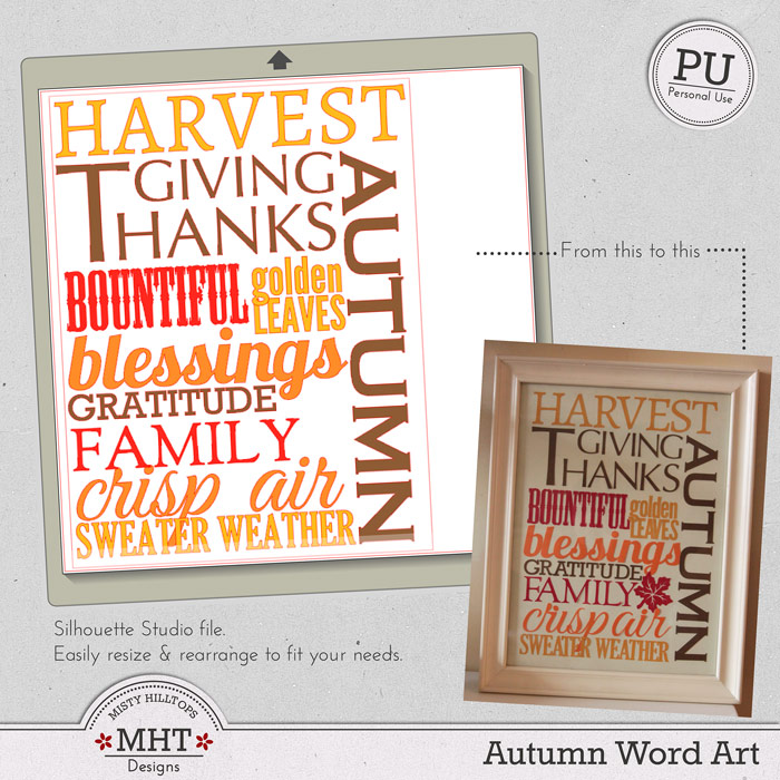 _mhtdesigns_autumnwordart_prvw