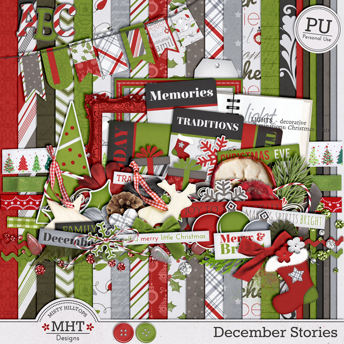 _mhtdesigns_decemberstories_folder
