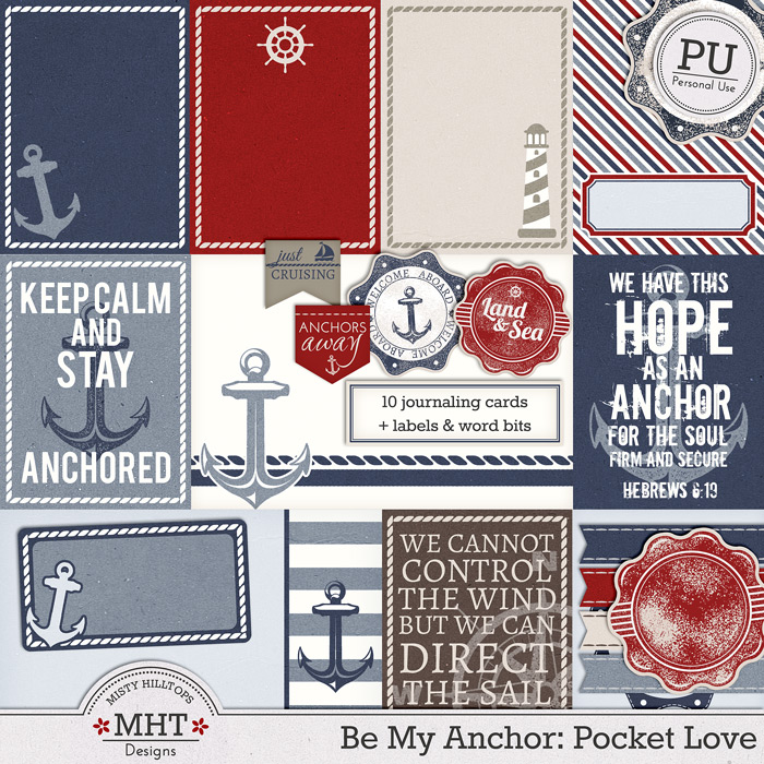 _mhtdesigns_bemyanchor-pocketlove_folder