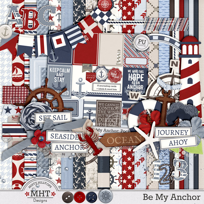 _mhtdesigns_bemyanchor_folder