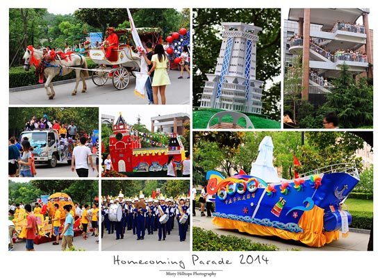 140531-Homecoming-Parade-2014