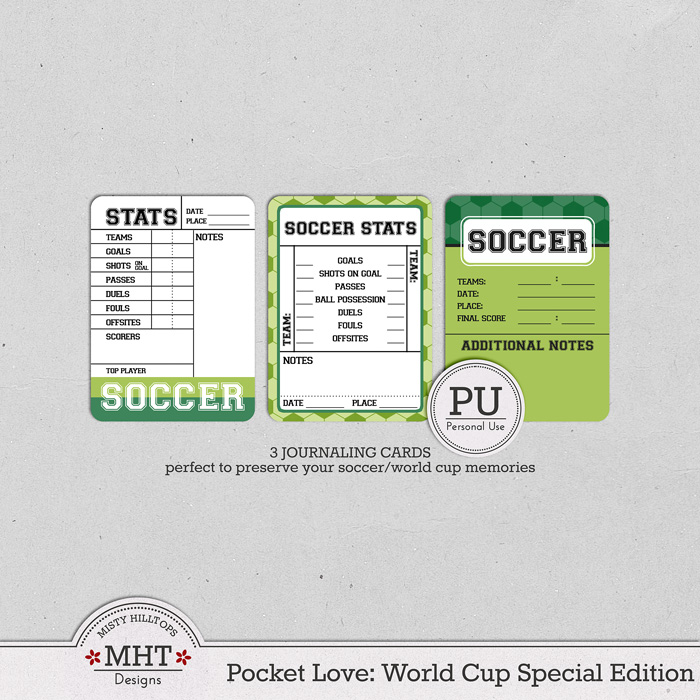 mhtdesigns_pl_worldcupspecialed3