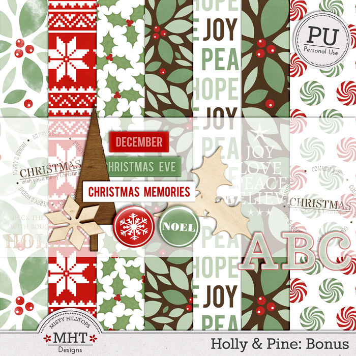 _mhtdesigns_holly&pine-bonus_folder