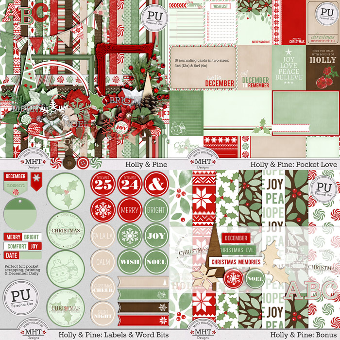 _mhtdesigns_holly&pine_collection_folder
