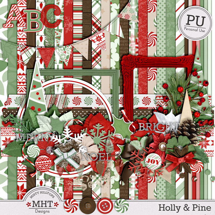 _mhtdesigns_holly&pine_folder