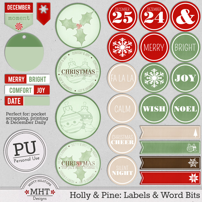 _mhtdesigns_holly&pine_labels&wordbits_folder