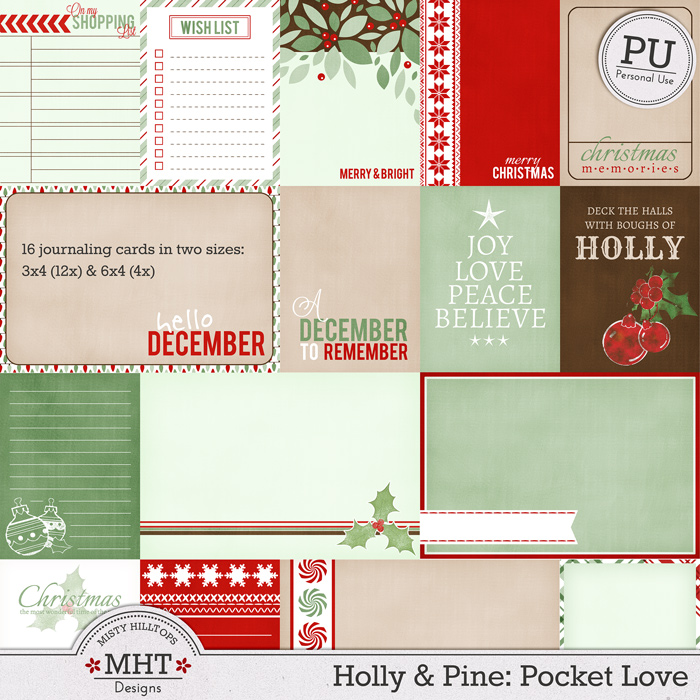 _mhtdesigns_holly&pine_pocketlove_folder
