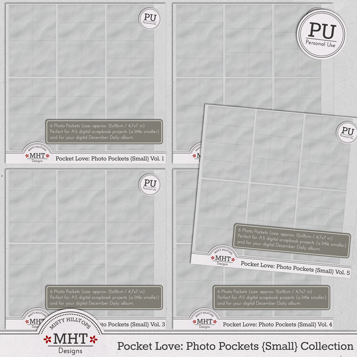 _mhtdesigns_pocketlove_photopocketssmall_collection_folder