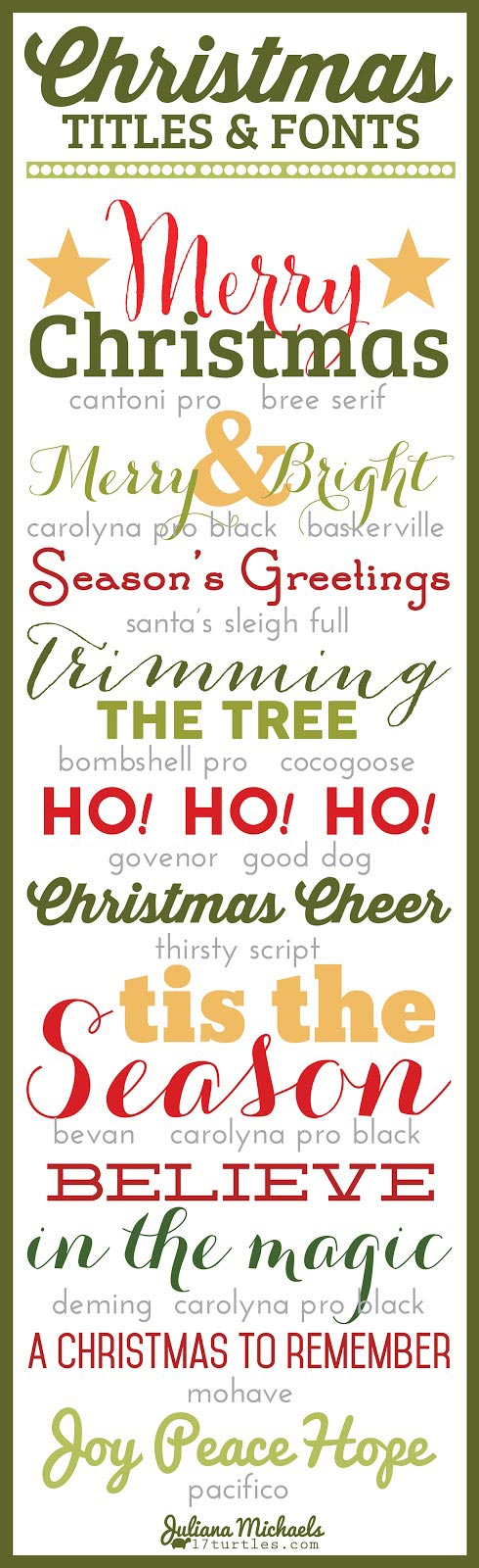 141217-Christmas_Titles_And_Fonts