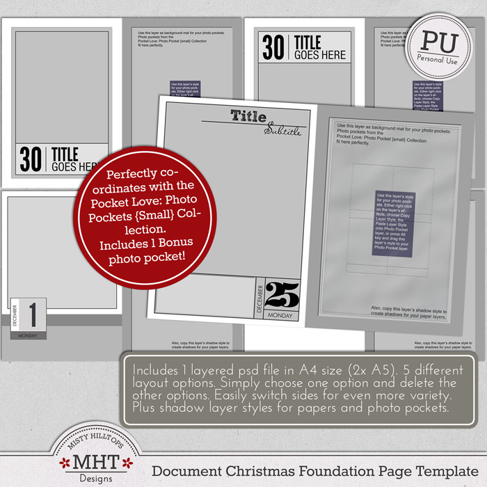 _mhtdesigns_Document-Christmas-Foundation-Page-Template