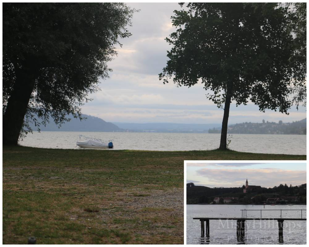 150815 bodensee