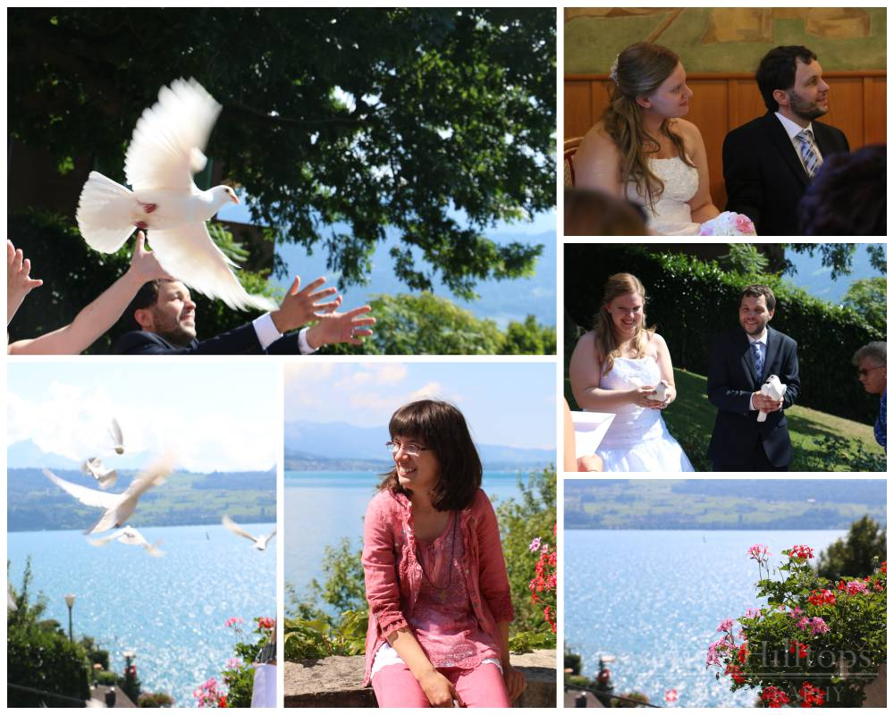 150822 02weddingswitzerland