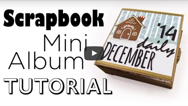 151021-mini-album-tutorial