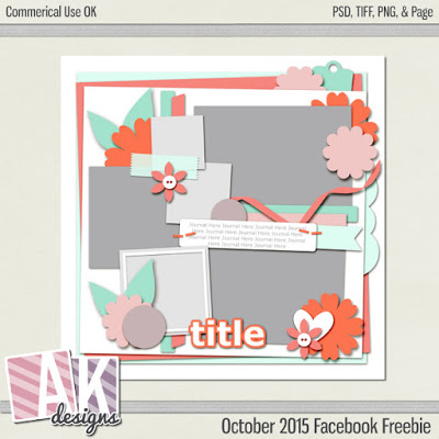 AKD_FF_OCT2015_TEMPLATE_PRV