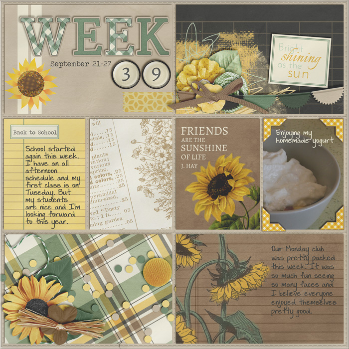 project life, digital scrapbooking, journaling cards, misty hilltops designs