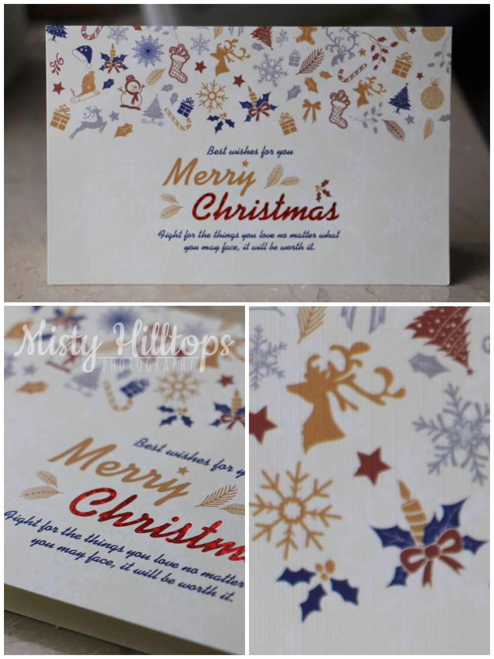 161222 christmascard